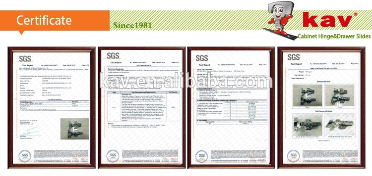 Certification of kav.png
